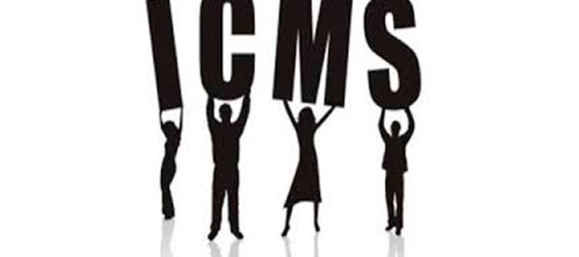 Crédito Acumulado de ICMS – Transformando em Caixa