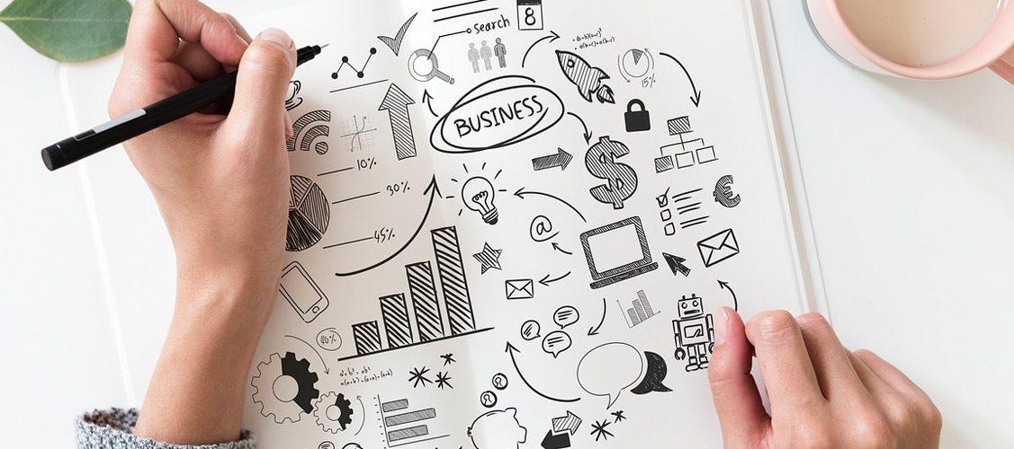 Lucro Real ou Lucro Presumido – É hora do Planejamento Tributário