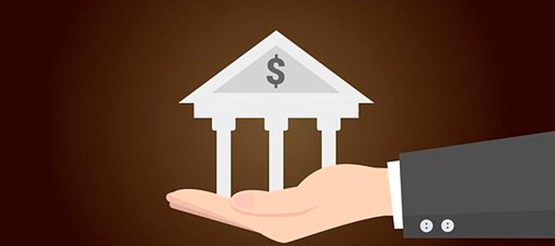 5 Pontos de atenção para a saúde financeira da empresa