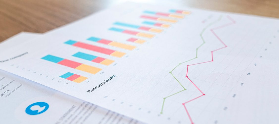 Analise de Resultado Financeiro na Prática: Caso Eletrobrás