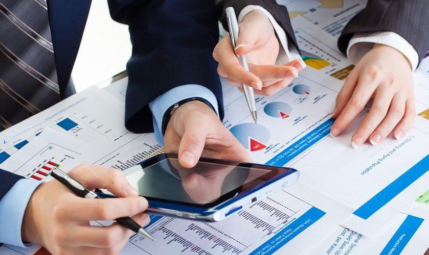 BPO – Terceirização das Rotinas Financeiras