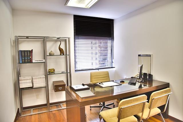 Centro de Custos: Cada especialista do seu consultório é uma microempresa
